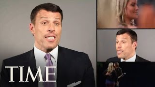 getlinkyoutube.com-Tony Robbins: How to be a better person   TIME