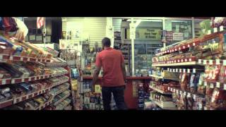 Lecrae - Just Like You - OFFICIAL VIDEO (@Lecrae @ReachRecords) width=