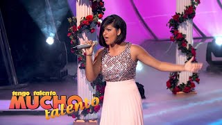 getlinkyoutube.com-TTMT 13 - SELENA CASTILLO - CUARTOS DE FINAL