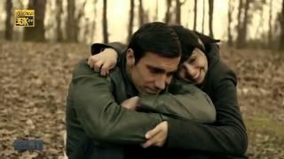 getlinkyoutube.com-أغنية الحلقة الأخيرة من مسلسل الرحمة مع ذكريات من الجزء الاول والثاني