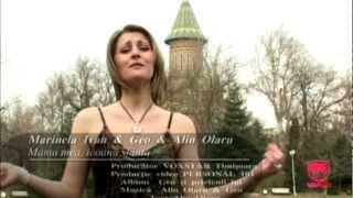 getlinkyoutube.com-Marinela Ivan & Geo & Alin Olaru - Mama mea, icoana sfanta