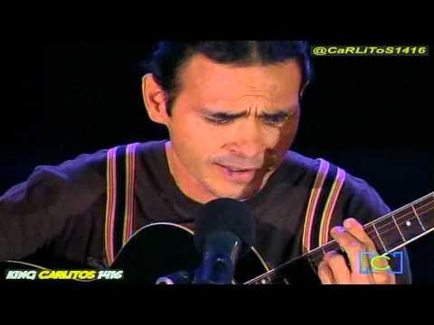 Colombia Tiene Talento 2T  - LUIS DE LA CALLE - 27 de Mayo de 2013.