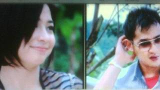getlinkyoutube.com-REZKY ADITYA AND NIKITA  WILLY HEART AND SOUL.wmv