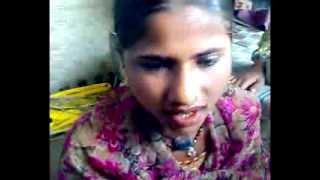 getlinkyoutube.com-Phir na ayhen jawani