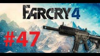 getlinkyoutube.com-P416 - Far Cry 4 #47