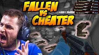 getlinkyoutube.com-FALLEN VS CHEATER | CS:GO