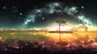 getlinkyoutube.com-센과 치히로의 행방불명 OST - 생명의 이름