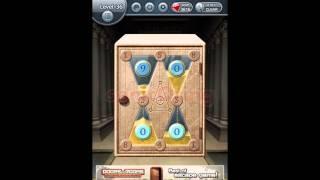 getlinkyoutube.com-ESCAPE 130XES Level 36 Walkthrough