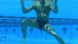 getlinkyoutube.com-Performance Water Polo - Egg Beaters