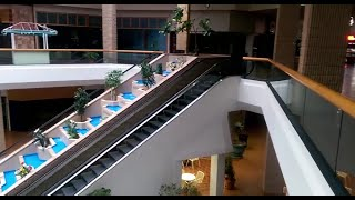 getlinkyoutube.com-Public Break #1: Dead Mall - Corpus Christi Texas Sunrise Mall