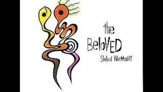 getlinkyoutube.com-The Beloved - Sweet Harmony (Extended Edit)