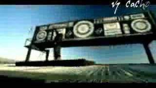 getlinkyoutube.com-VJ CACHO Daddy Yankee - Rompe (Edward M. Lee's Remix)
