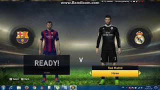 getlinkyoutube.com-How to download and install fifa 15 without origin