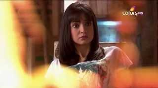 Rangrasiya - रंगरसिया - 20th August 2014 - Full Episode(HD)