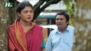 getlinkyoutube.com-Bangla Natok Cinemawala (সিনেমাওয়ালা) l Episode 18 I Prova, Azad Abul Kalam, Moushumi Hamid, Shahed