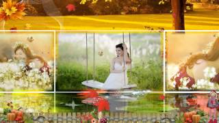 getlinkyoutube.com-share style mùa thu 2014 by huyết long