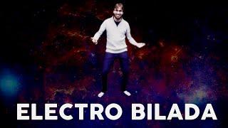getlinkyoutube.com-ELECTRO BILADA