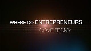 A Billion Entrepreneurs Official Movie Trailer
