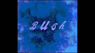 getlinkyoutube.com-Bush - Mouth (Stingray Mix)