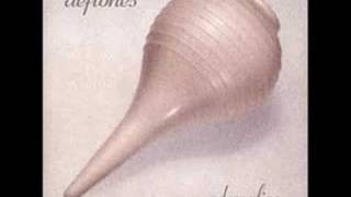 getlinkyoutube.com-deftones - birthmark