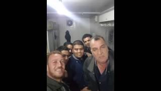 getlinkyoutube.com-رد على ابو جوجو الكردي /2016