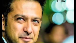getlinkyoutube.com-Ek Chutki Sindoor 28th September 2015 EPISODE | Vatsal Sheth Makes A Comeback