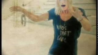 getlinkyoutube.com-Who's That Girl? Gro Hammerseng.