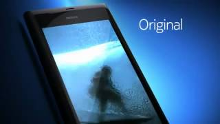 getlinkyoutube.com-Nokia N9 (Commercial)