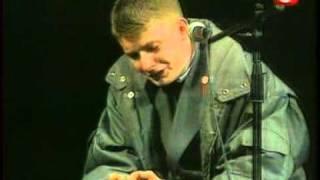 getlinkyoutube.com-Андрей Данилко - Милиционер; Солдат.avi
