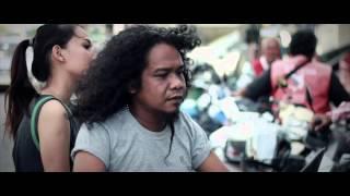 getlinkyoutube.com-หมาดำ สำลี ซินสไนเปอร์ OFFICAL MUSIC VIDEO