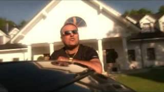 getlinkyoutube.com-Mirage - Wiosna (Official Video)
