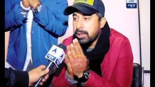 getlinkyoutube.com-Chatori Zuban with Roadies gang leaders