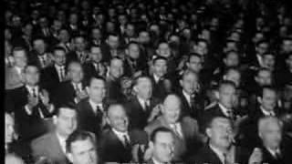getlinkyoutube.com-Convention Planning 1955