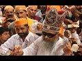 Nabi Da Asra Hai Maa Hussain Di -Urs Taj wali Sarkar 24 June 2016