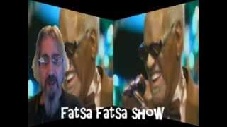 Fatsa Fatsa Tv - Get Aired on The Video Wall (pr)