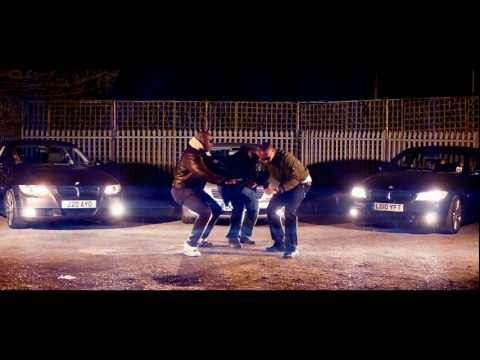 NC Boyz- Ta Lon Ba Soro (Official Video)  @NcBoyzOfficial