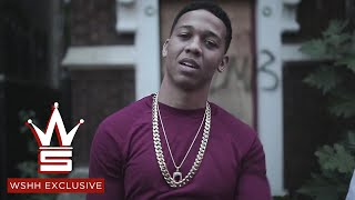Lil Bibby - Word Around Town