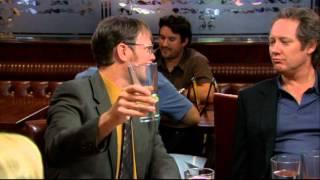 getlinkyoutube.com-The Office Season 8 The List Deleted Scenes