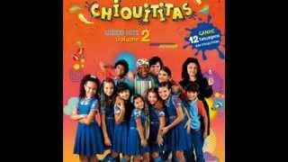getlinkyoutube.com-Chiquititas: CD completo - Volume 2 (2013)