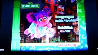 getlinkyoutube.com-Sesame Street- Being Green