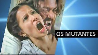 getlinkyoutube.com-Maytê Piragibe - Os Mutantes 02