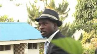 Yesu ni Mwema: KAPOTIVE Star Singers - Bukoba