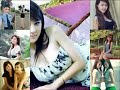 myanmar beautiful girl song 2014