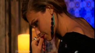 getlinkyoutube.com-The Bachelor Chris Soules Season 19 Highlights Preview