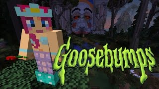 getlinkyoutube.com-IronCrafters Goosebumps Map! BEWARE OF THE GNOMES!   Amy Lee33