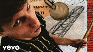 getlinkyoutube.com-Franz Ferdinand - Take Me Out