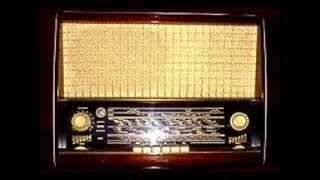 getlinkyoutube.com-من ارشيف هيئة الاذاعة البريطانية BBC Arabic