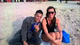 getlinkyoutube.com-Lako Mbeot..song by: Lalong Liba Crew-From Ruteng/Manggarai