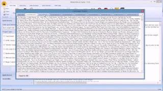 getlinkyoutube.com-Wicked Article Creator V3.6 Cracked Download