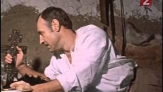 getlinkyoutube.com-Последний год Беркута (1977) фильм смотреть онлайн